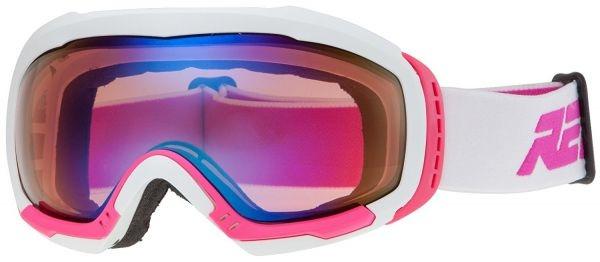 Relax Bondy Skibrille / Snowboardbrille