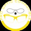 Pro-Optic-Compatible (Optischer Einsatz)