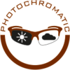 Photocromatic (Selbsttönend)