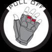 Pull Off (Ausziehhilfe)