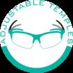 Adjustable Temples (Einst. Brillenbügel)