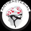 Antibacterial (Antibakterielles Futter)