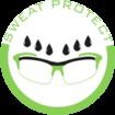 Sweat Protect (Schweißtropfschutz)