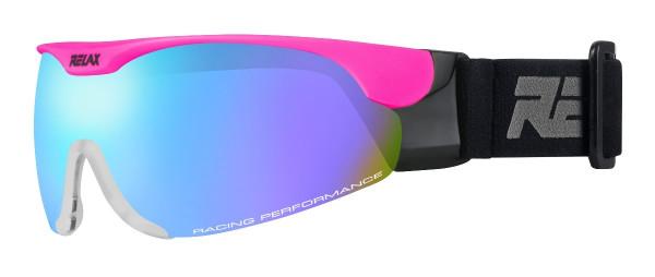 Relax Cross Skilanglauf Biathlon