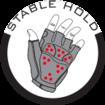 Stable Hold (Griffsicherheit)