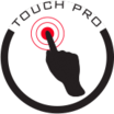 Touch Pro (Touch-Funktion)