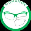 X Change (Wechselgläser)