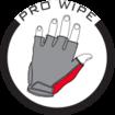 Pro Wipe (Schweißband)