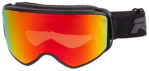 Relax Broad Skibrille / Snowboardbrille