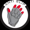 Anti Slip (Rutschfest)
