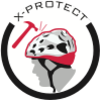 X-Protect
