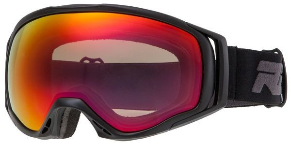 Relax Hero Skibrille / Snowboardbrille