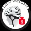 Low Weiht (Geringes Gewicht)