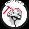 In-Mold Shell (Stabile Bauweise)