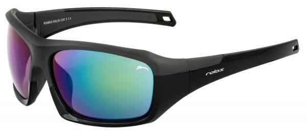 Relax HALKI Sonnenbrille