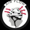 Air Flow (Optimale Belüftung)