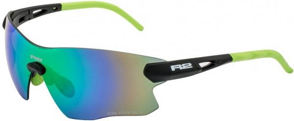 R2 SPIN Sportsonnenbrille