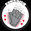 Elastic (Elastischs Material)