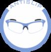 Antisplip (Rutschfest)