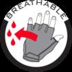 Breathable (Atmungsaktiv)