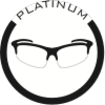 Platinum (Versiegelung)
